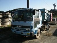 いすゞトラック02.jpg
